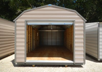 Misc. phots of portable buildings 024