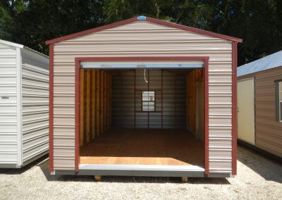 Misc. phots of portable buildings 025