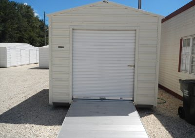 Misc. phots of portable buildings 037
