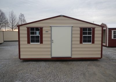 Portable building pictures 003