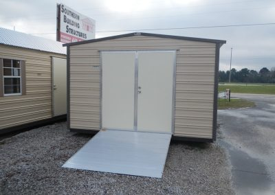 aluminum portable building (5)