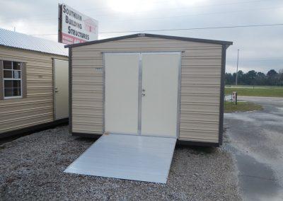 aluminum portable building (5)
