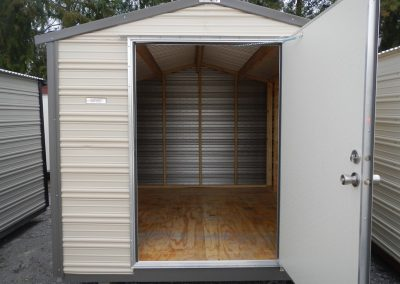 portable building (3)