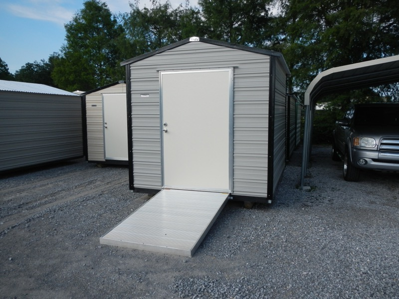 storage shed for rent to own montgomery ala used rent to own