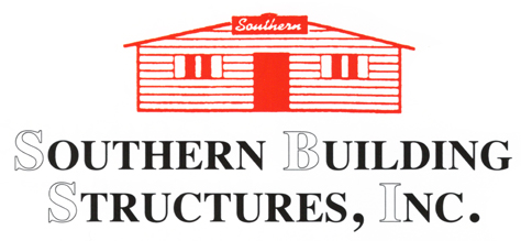 Southern Building Structures | Mobile Alabama and Baldwin County Alabama